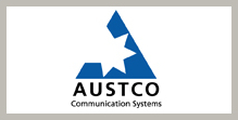 AUSTCO Communication System