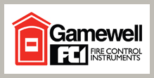 Gamewell-FCI