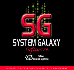 System Galaxy Software